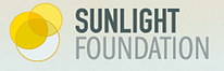 sunlightfoundation.com