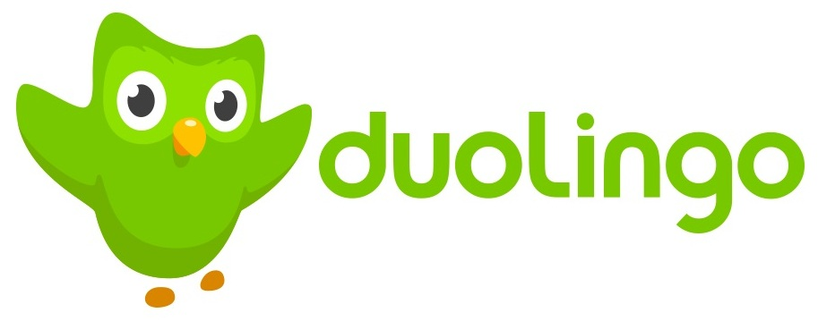 duoLingo: learn a language free!