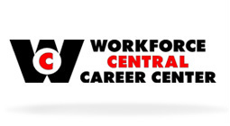 Workforce Central Career Center