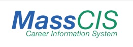 MassCIS: Career Information System